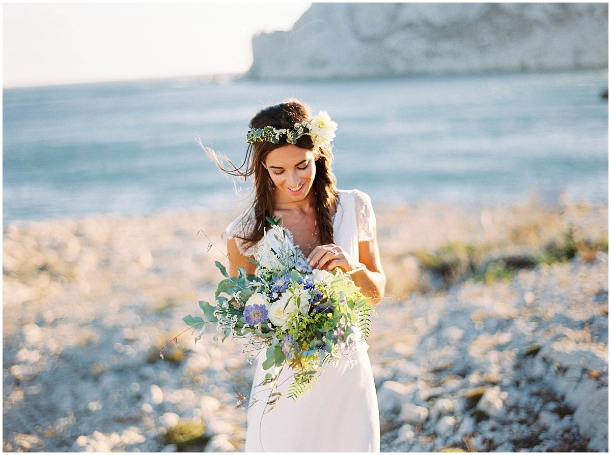 photographe mariage provence marseille