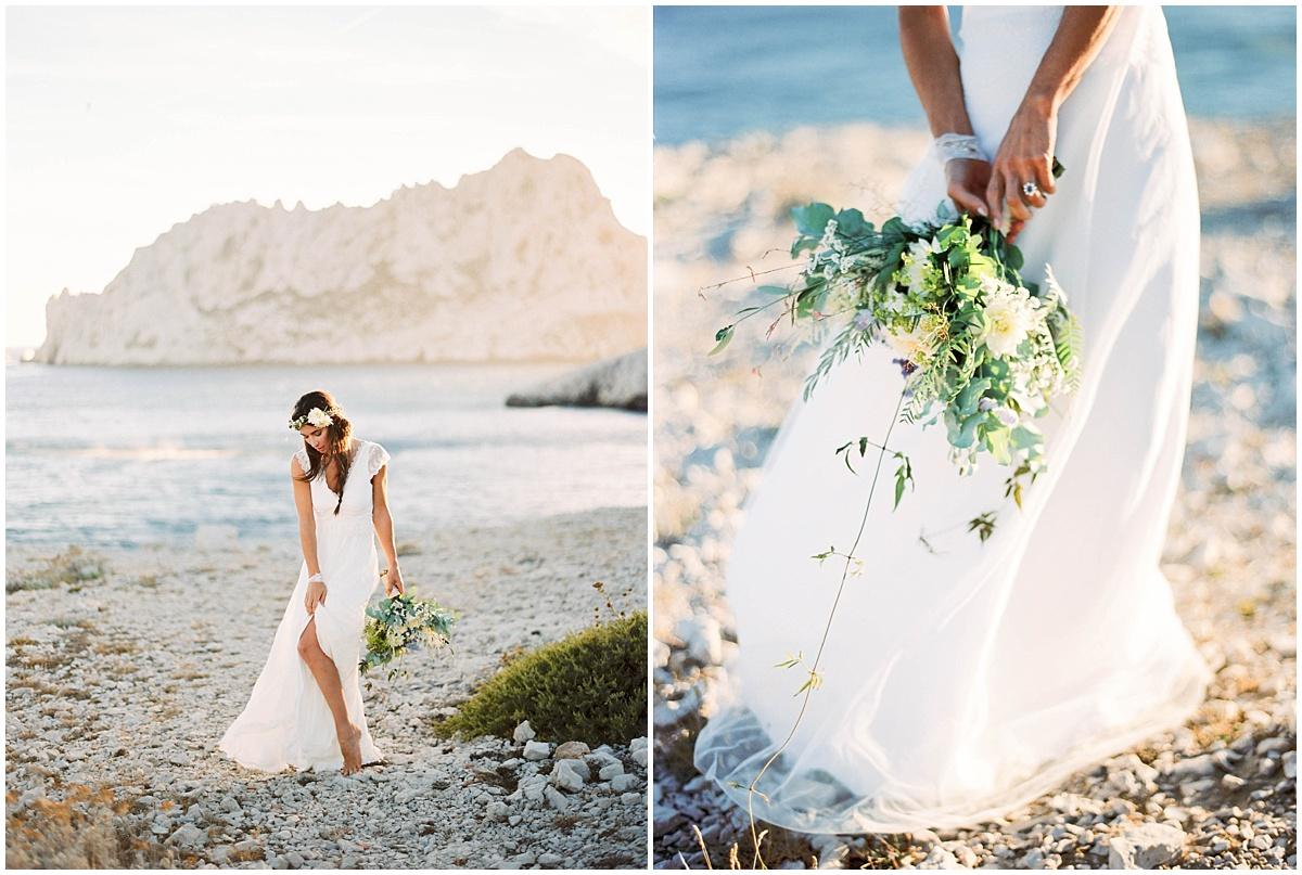 christophe-serrano-inspiration-marseille-calanque-mariage_0068