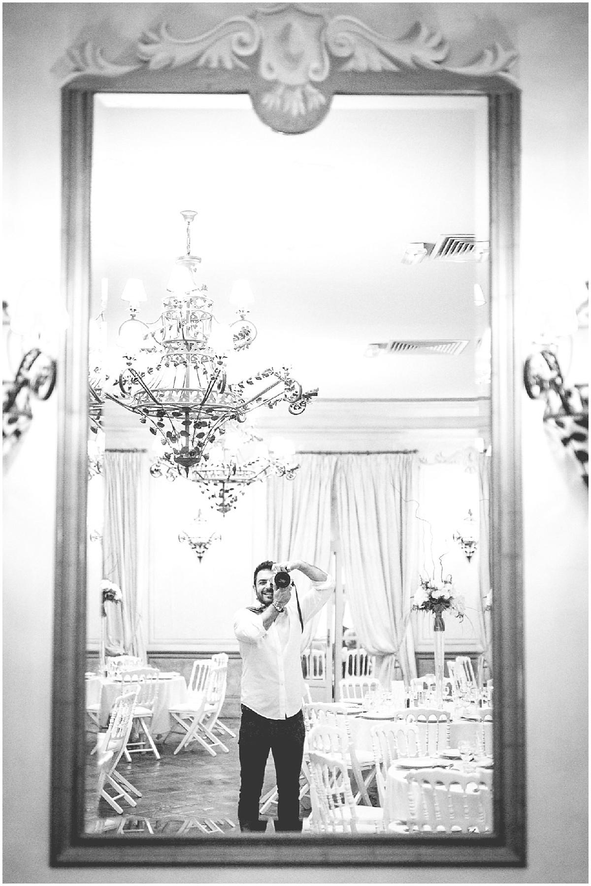 Christophe Serrano photographe mariage provence french riviera film fine art