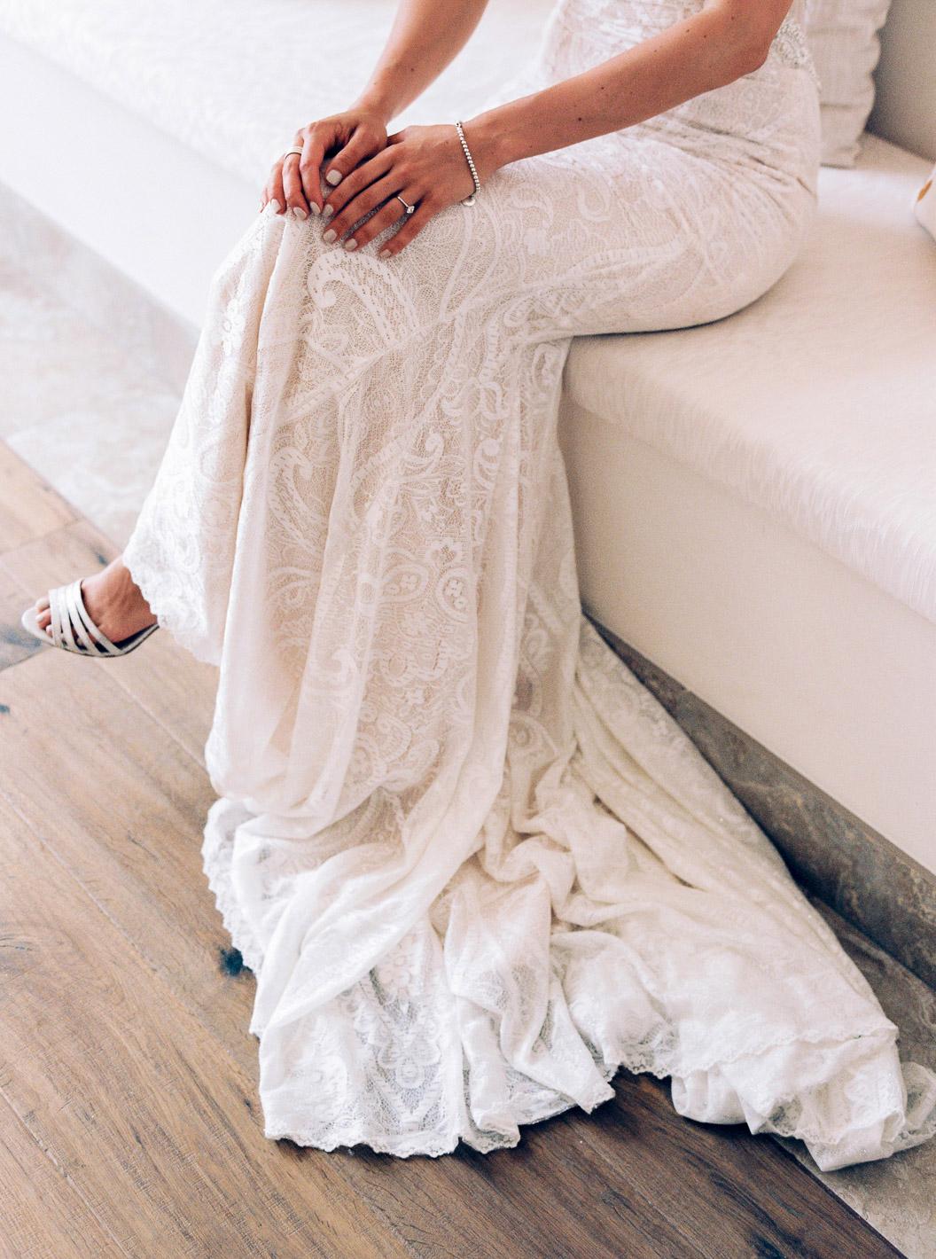 Film-french-wedding-photographer-provence10