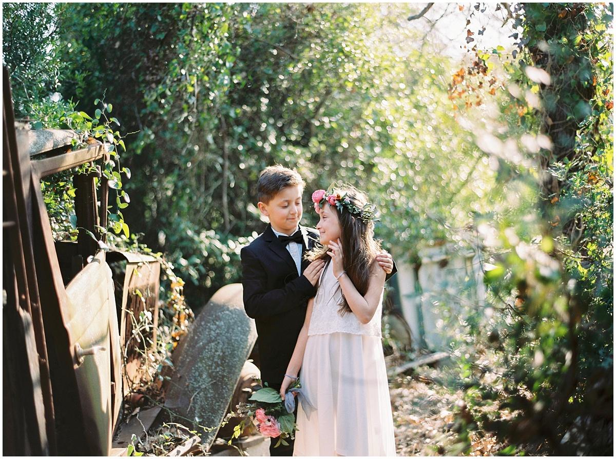 photographe mariage provence fine art