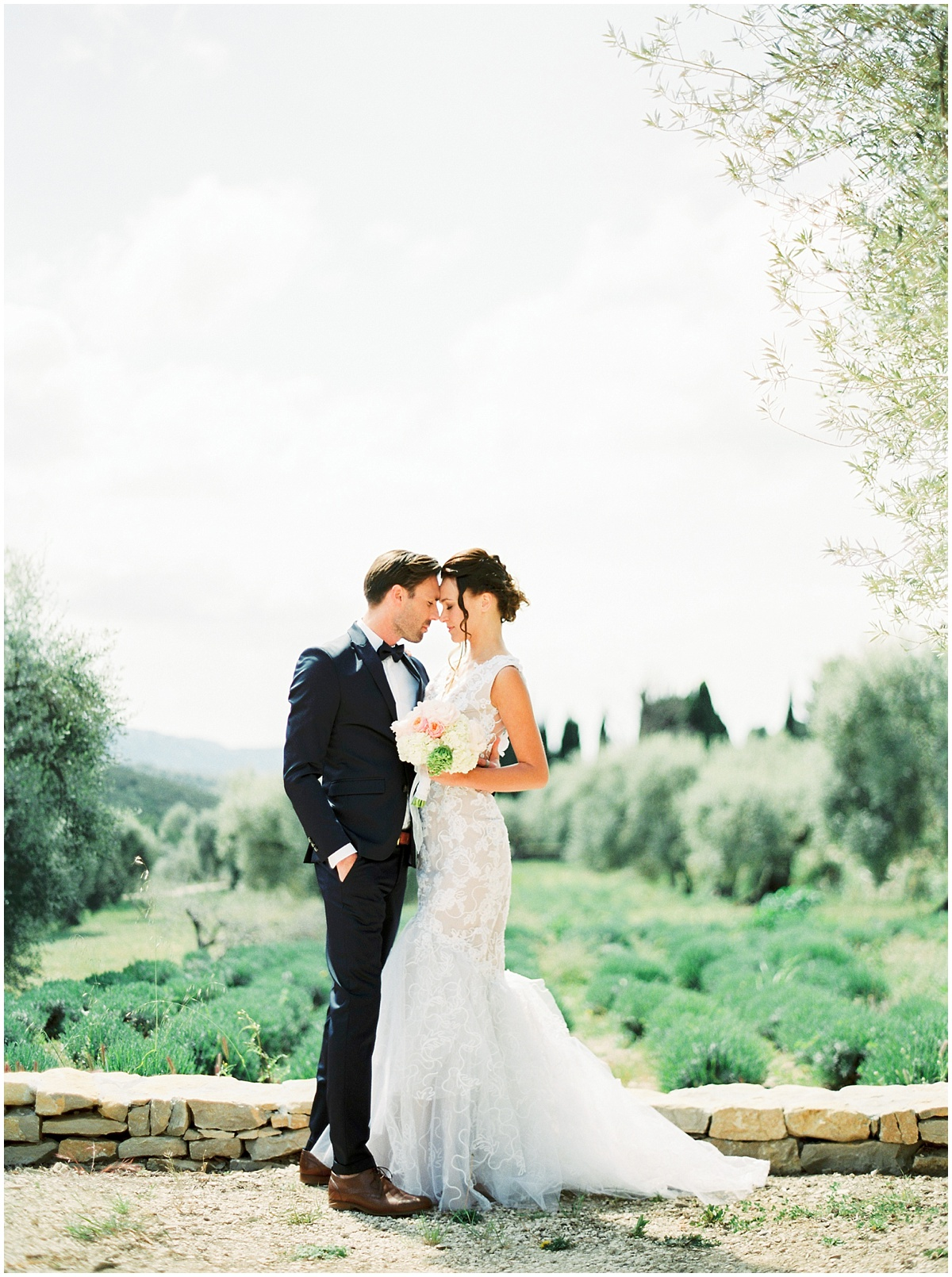 Christophe Serrano French Destination wedding photographer_0210