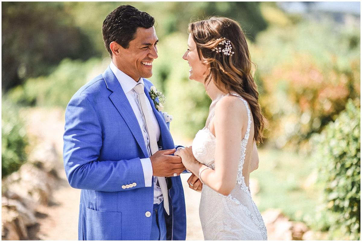 Photographe mariage fine art Saint tropez destination wedding photographer