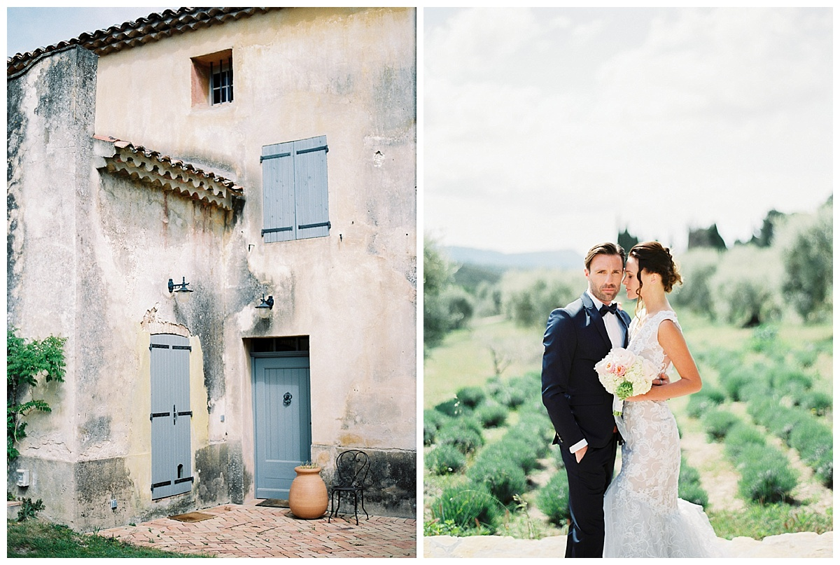 french film photographer provence