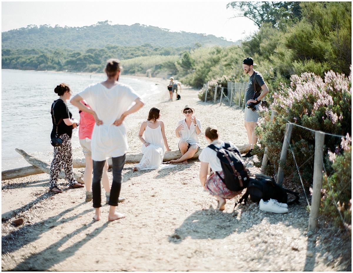 Christophe Serrano photographe mariage