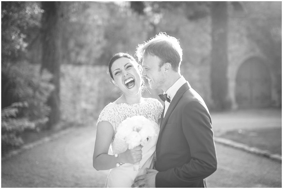 Mariage Font de broc photographe Christophe Serrano 167