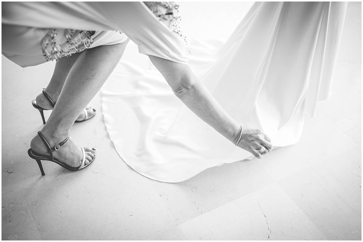 Mariage Font de broc photographe Christophe Serrano 84-1