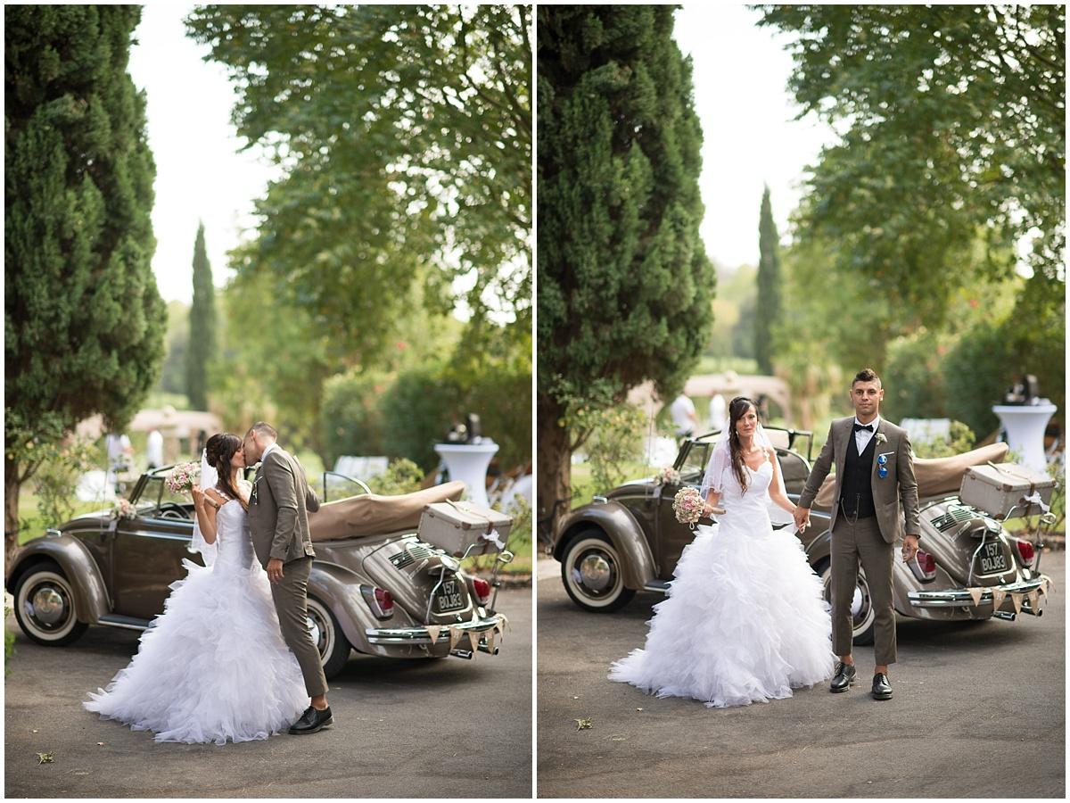 mariage-toulon-mas-du-pourret-christophe-serrano-117