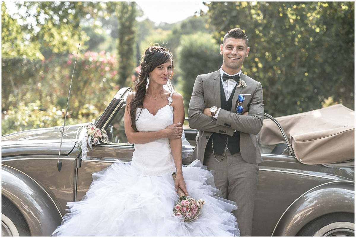 mariage-toulon-mas-du-pourret-christophe-serrano-122