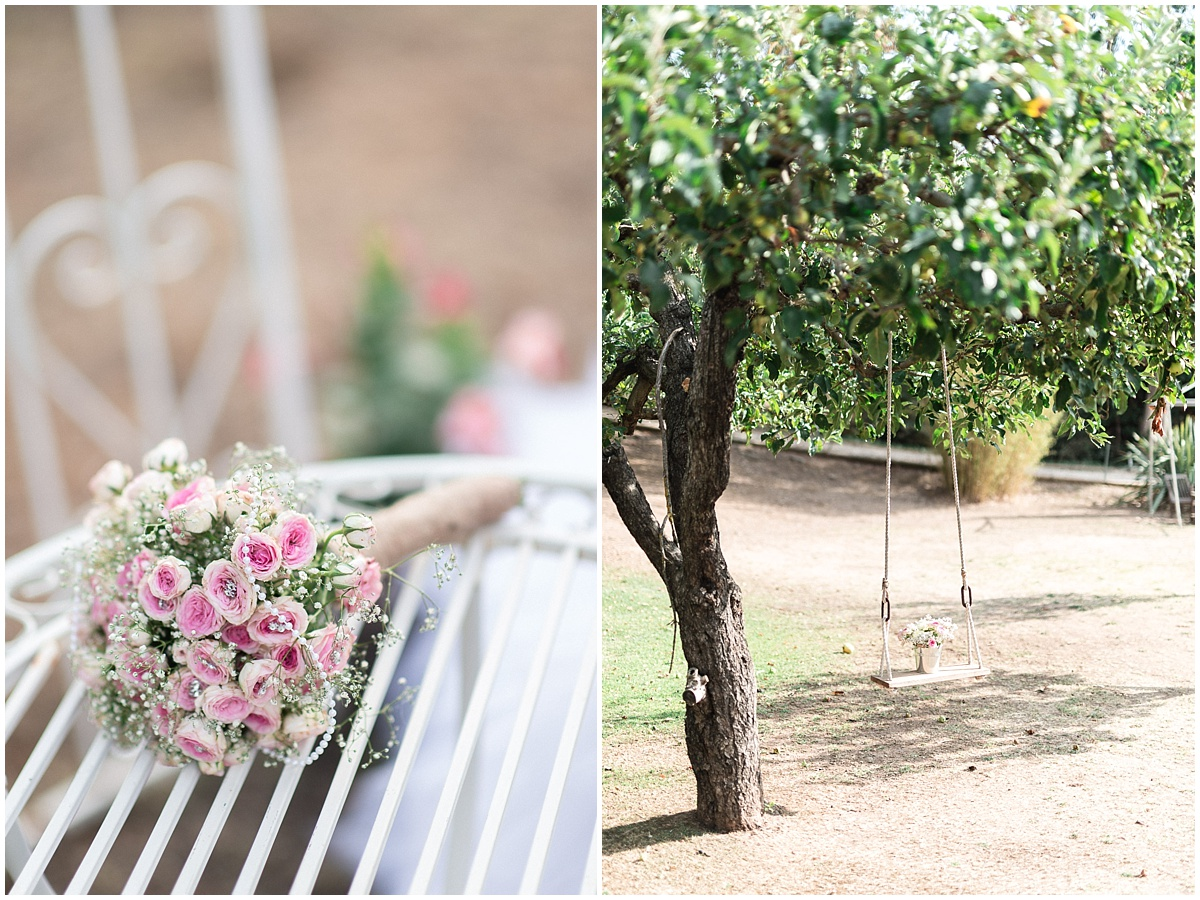 mariage-toulon-mas-du-pourret-christophe-serrano-132