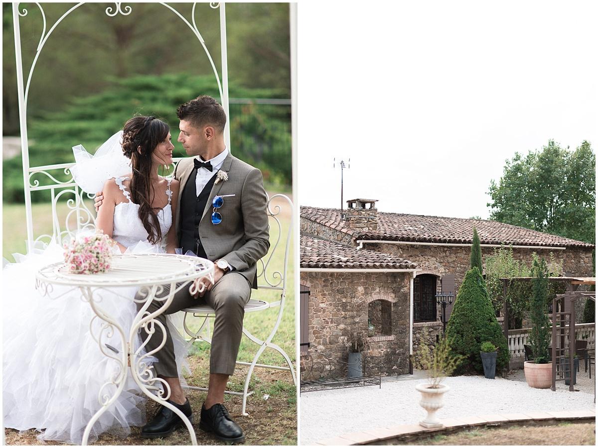 mariage-toulon-mas-du-pourret-christophe-serrano-134