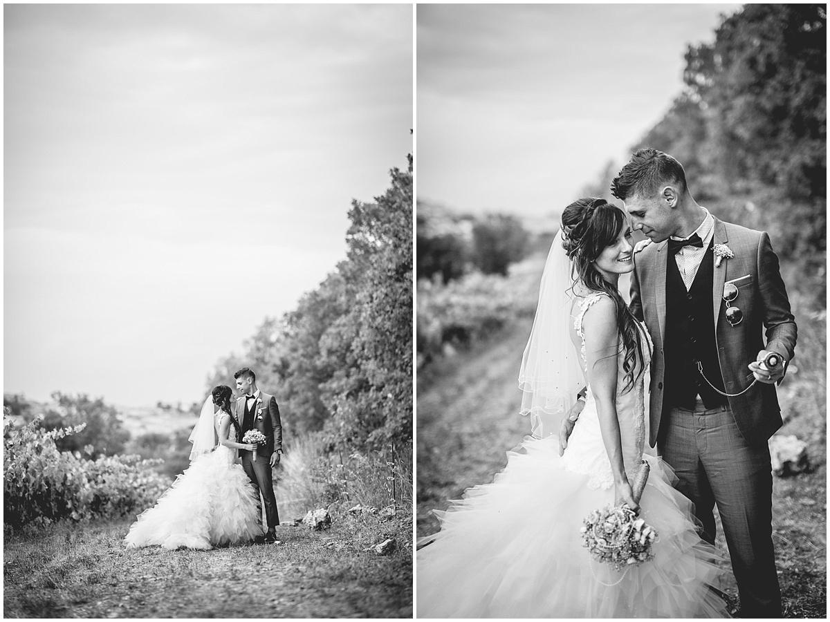 mariage-toulon-mas-du-pourret-christophe-serrano-137
