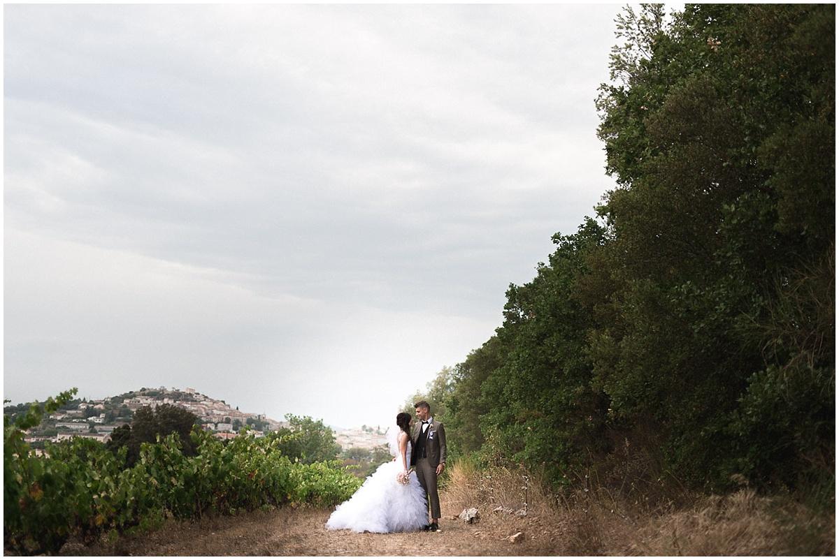 mariage-toulon-mas-du-pourret-christophe-serrano-138