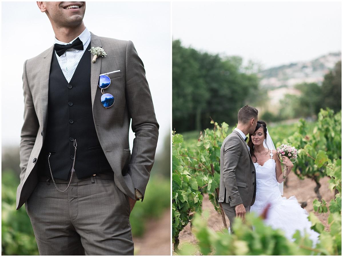 mariage-toulon-mas-du-pourret-christophe-serrano-156