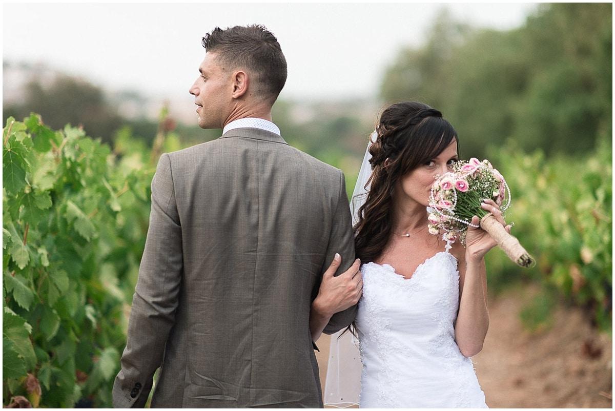 mariage-toulon-mas-du-pourret-christophe-serrano-169