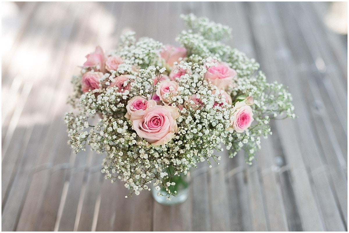mariage-toulon-mas-du-pourret-christophe-serrano-33