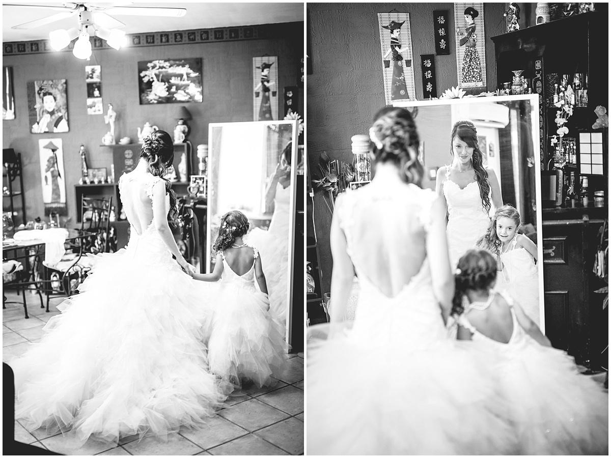 mariage-toulon-mas-du-pourret-christophe-serrano-55