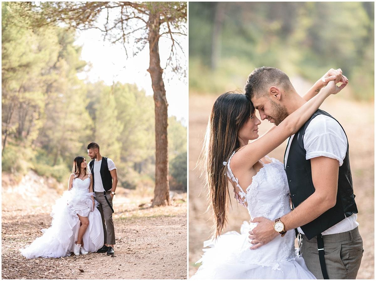 christophe-serrano-photographe-trash-the-dress-mariage-vintage-retro-hipster1