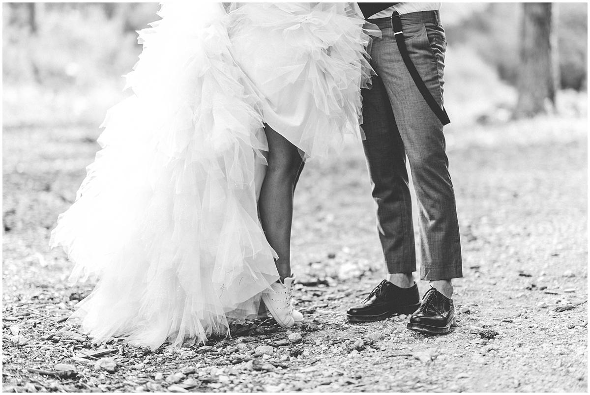 christophe-serrano-photographe-trash-the-dress-mariage-vintage-retro-hipster2