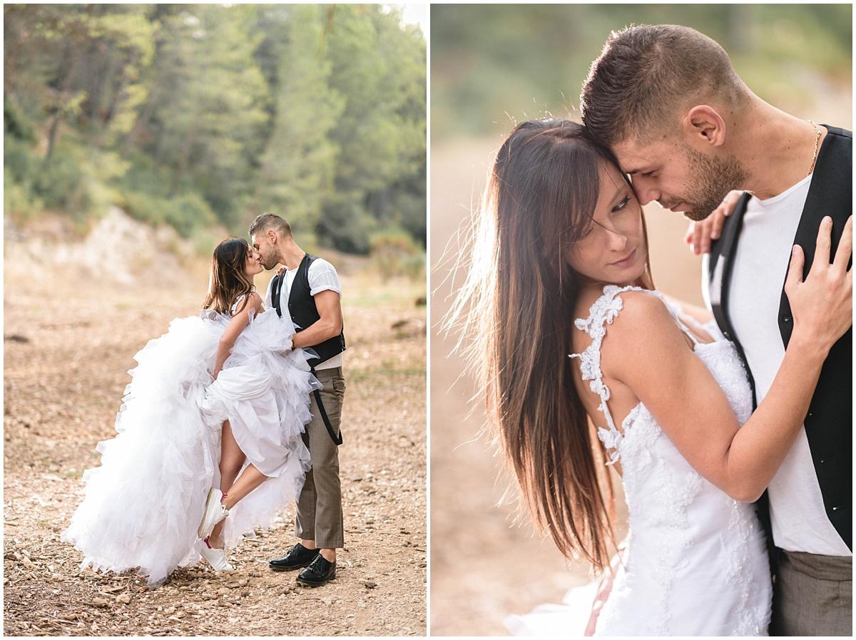 christophe-serrano-photographe-trash-the-dress-mariage-vintage-retro-hipster3