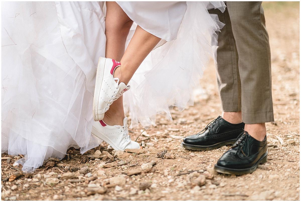 christophe-serrano-photographe-trash-the-dress-mariage-vintage-retro-hipster4