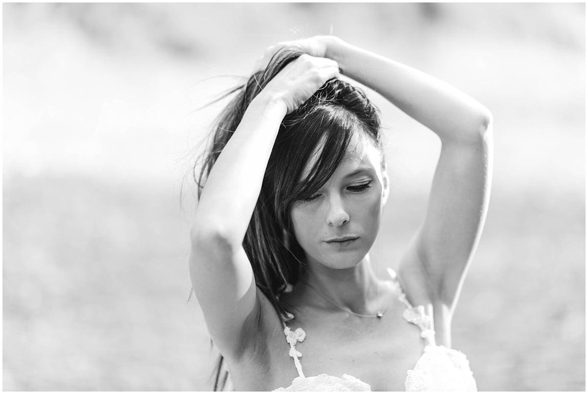 christophe-serrano-photographe-trash-the-dress-mariage-vintage-retro-hipster7