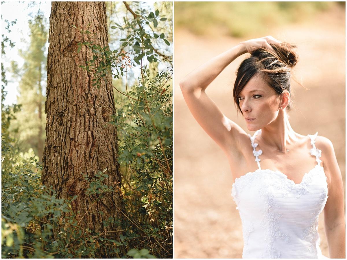 christophe-serrano-photographe-trash-the-dress-mariage-vintage-retro-hipster8