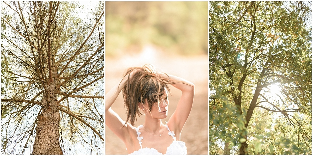 christophe-serrano-photographe-trash-the-dress-mariage-vintage-retro-hipster9