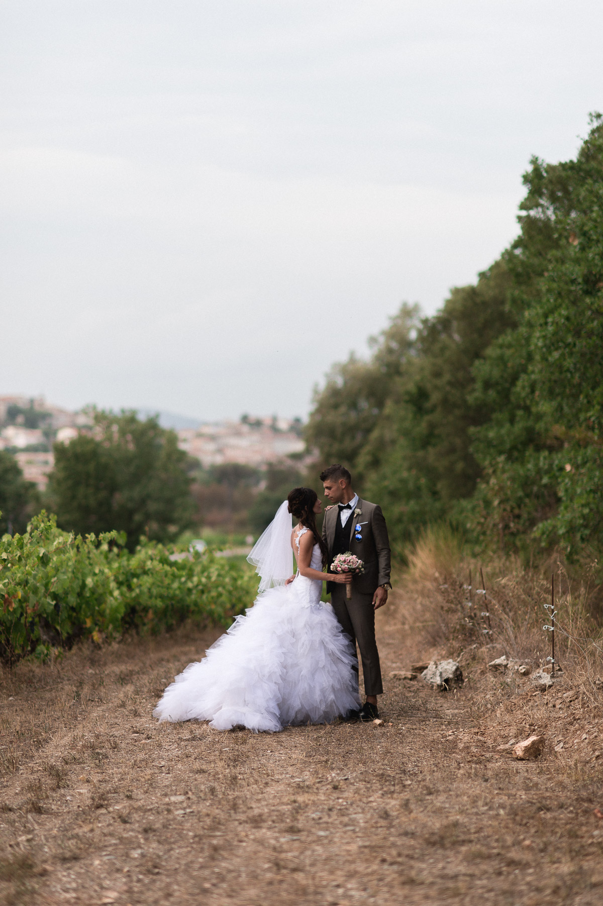 mariage-toulon-mas-du-pourret-christophe-serrano-136