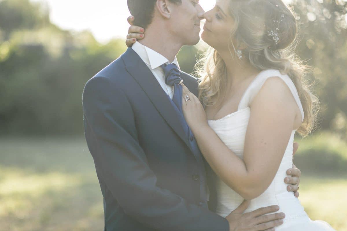 french-wedding-photographer-provence-103