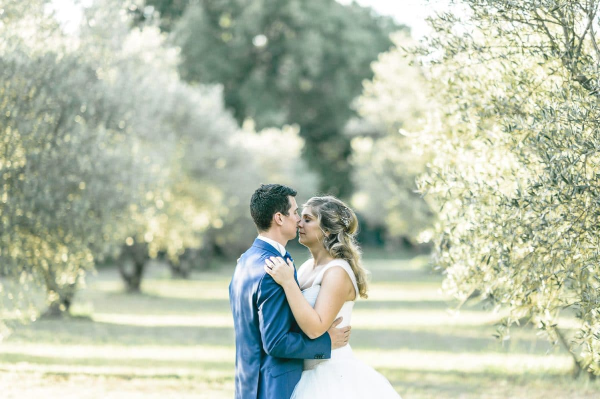 french-wedding-photographer-provence-107