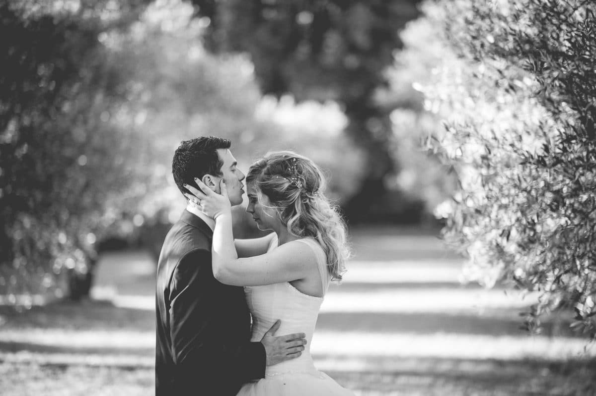 french-wedding-photographer-provence-108