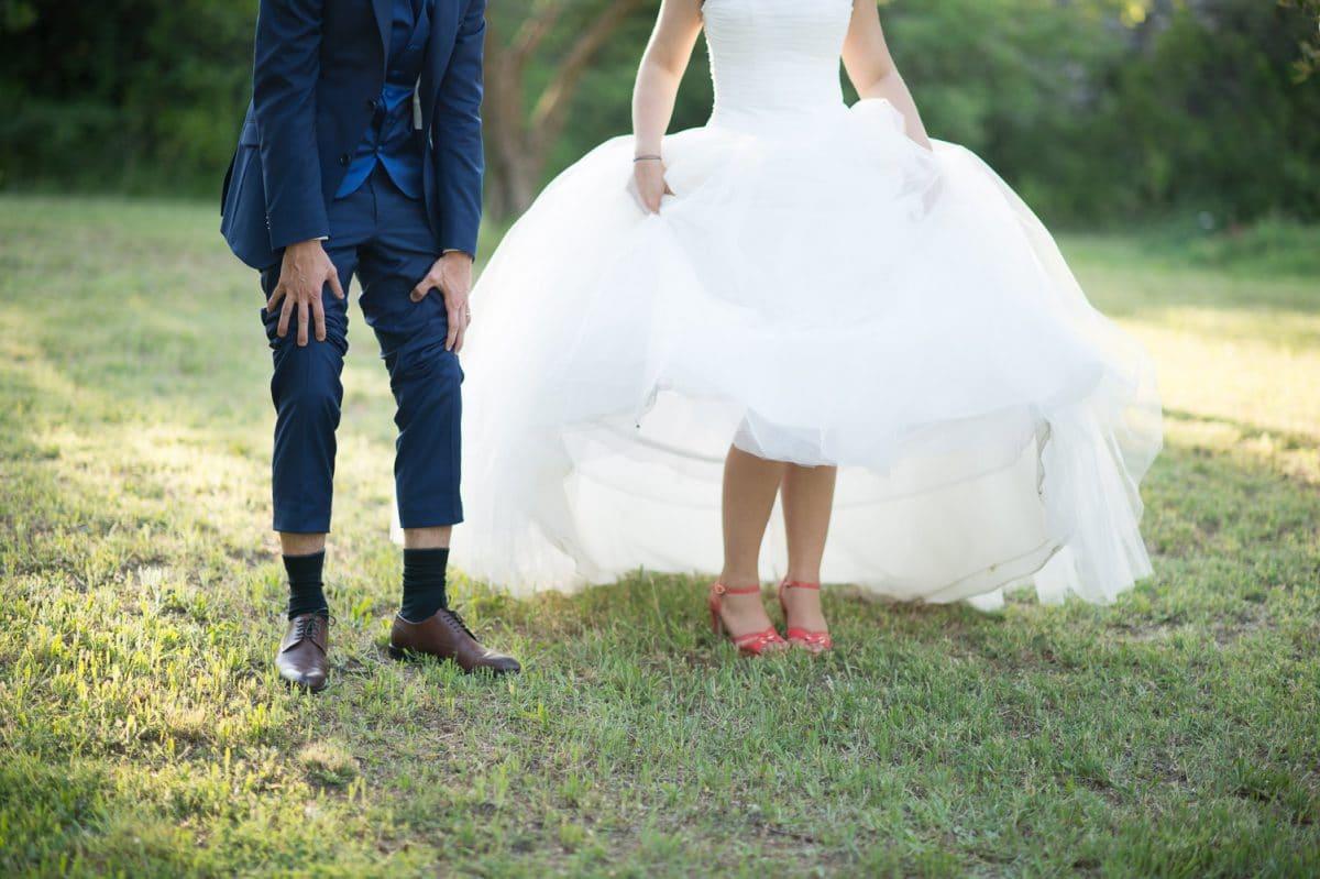 french-wedding-photographer-provence-118