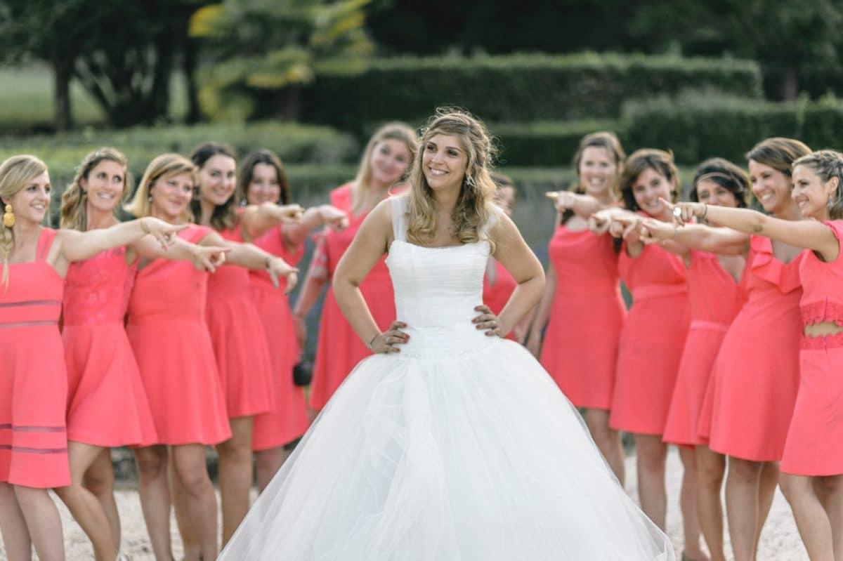 french-wedding-photographer-provence-121