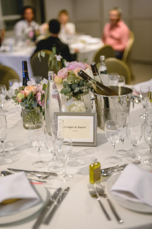 french-wedding-photographer-provence-130