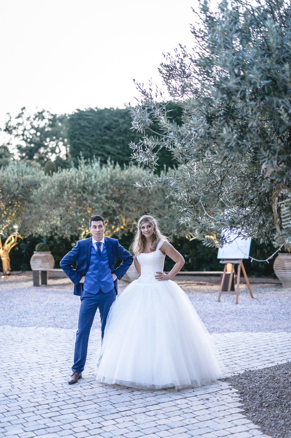 french-wedding-photographer-provence-134