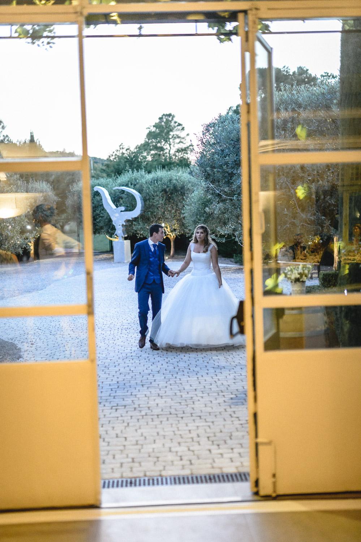 french-wedding-photographer-provence-135