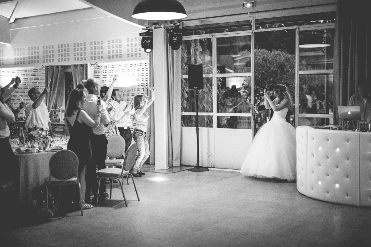 french-wedding-photographer-provence-136