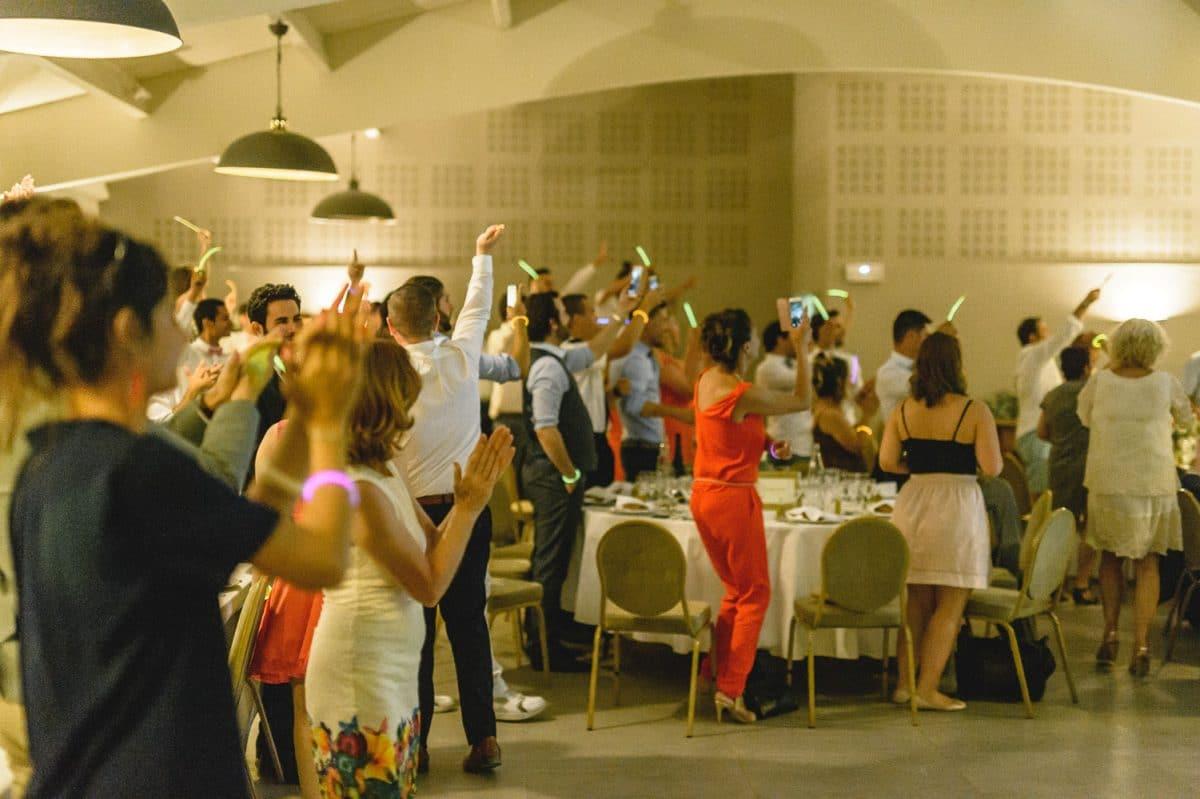 french-wedding-photographer-provence-137