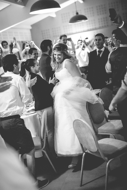 french-wedding-photographer-provence-138