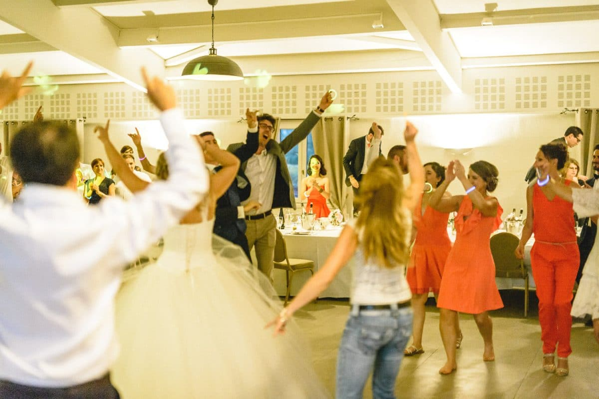 french-wedding-photographer-provence-139