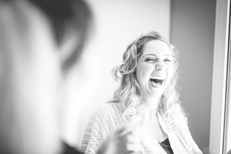 french-wedding-photographer-provence-14