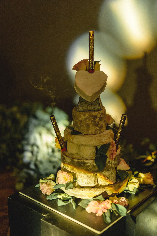 french-wedding-photographer-provence-143