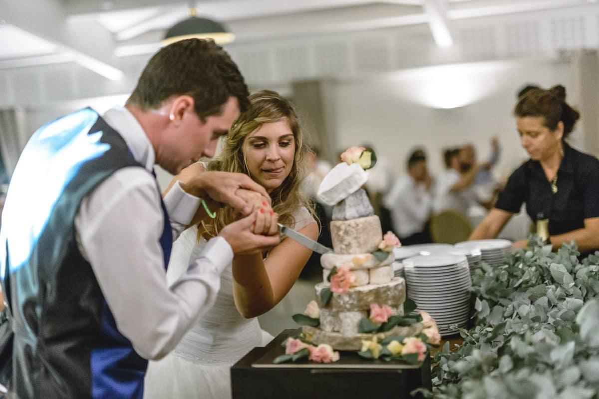 french-wedding-photographer-provence-144