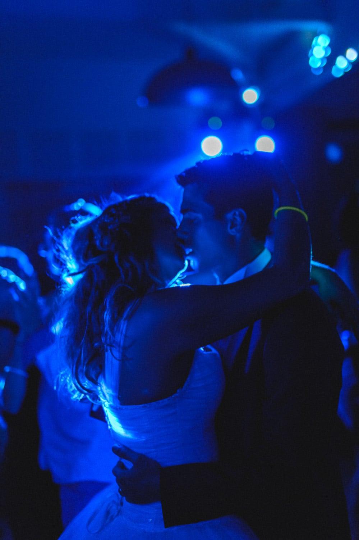 french-wedding-photographer-provence-145