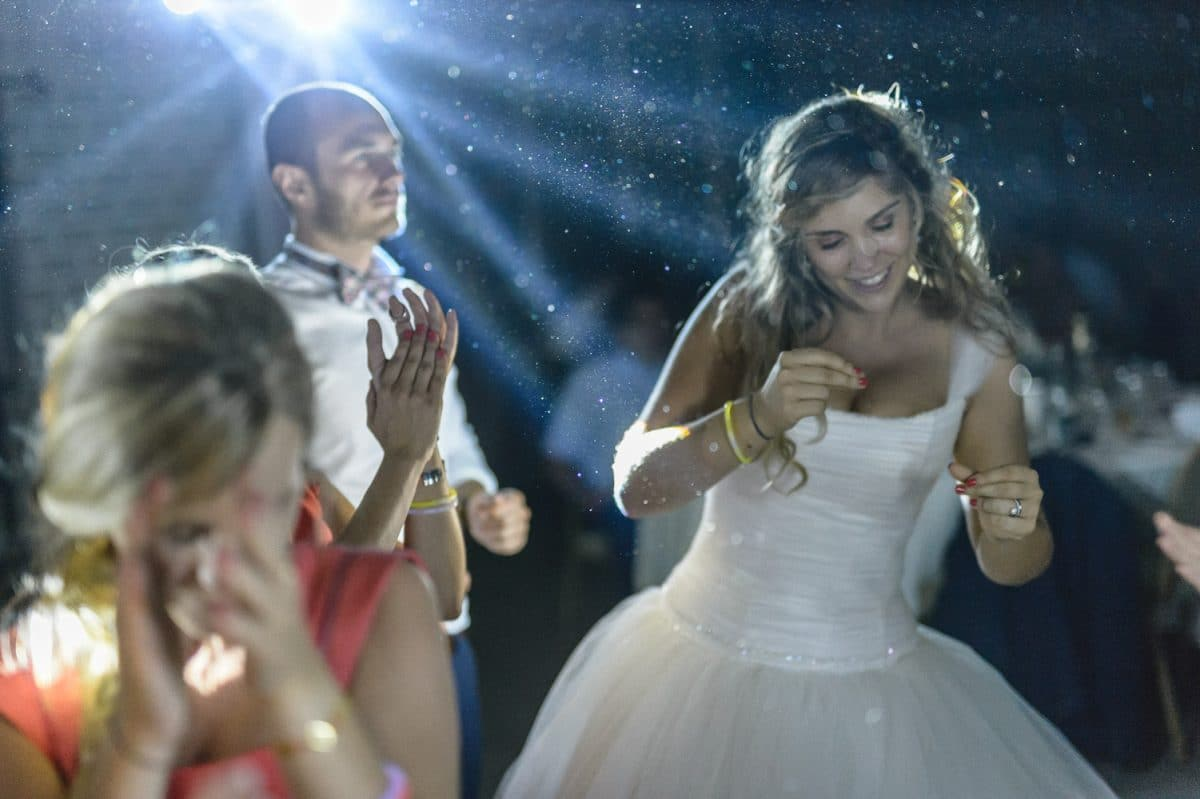 french-wedding-photographer-provence-146