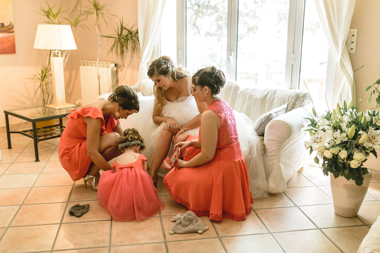french-wedding-photographer-provence-29