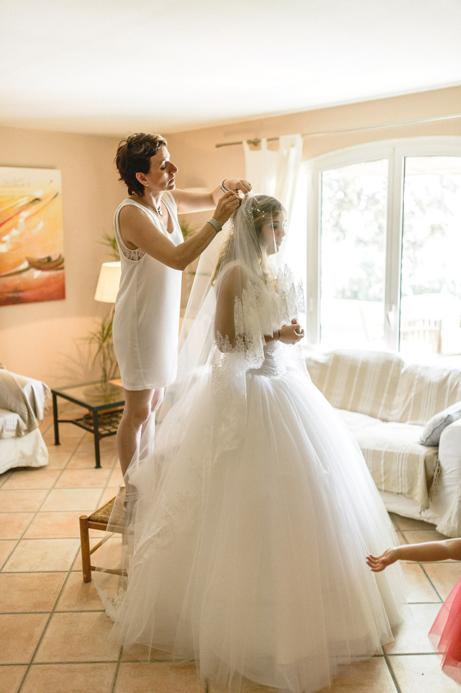 french-wedding-photographer-provence-31