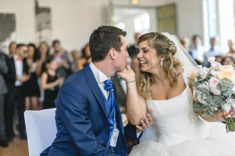 french-wedding-photographer-provence-37