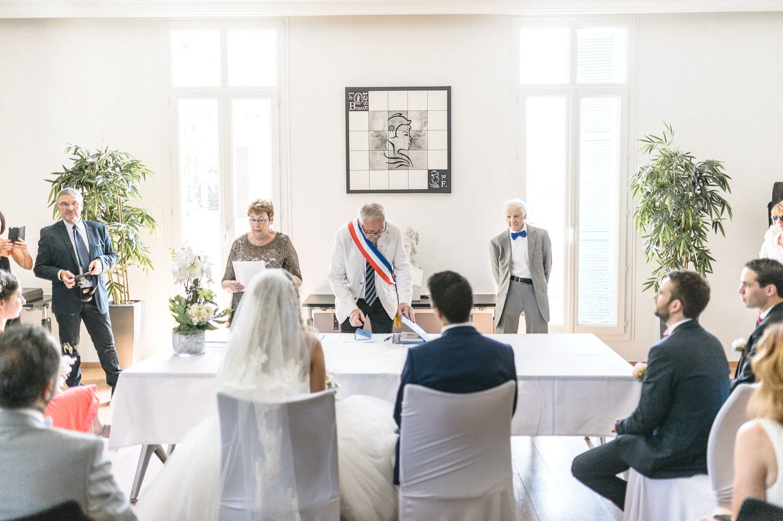 french-wedding-photographer-provence-38